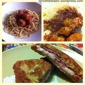 SpaghettiPolpettine_lericettedidani